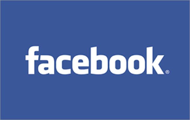 小林まちづくり株式会社 Facebookページ