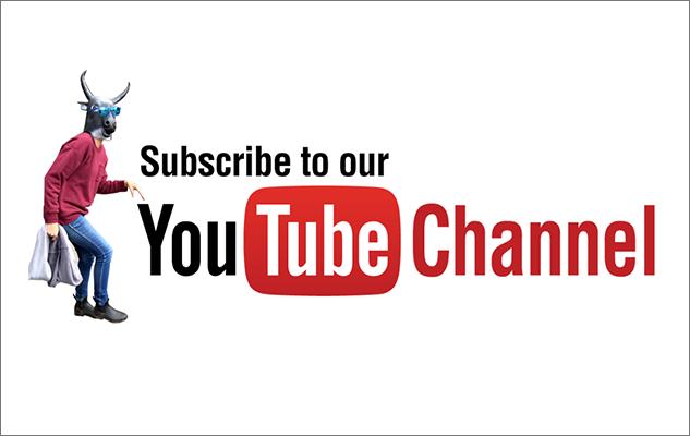 youtube Kobayashi City Promotion Co.